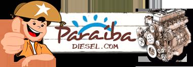 Paraiba Diesel
